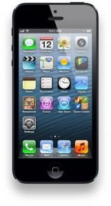 Spesifikasi dan Harga Lengkap iPhone 5