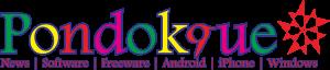Pondokgue