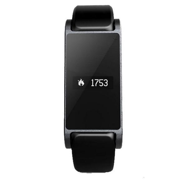 Onyx Bracelet Smartwatch X1